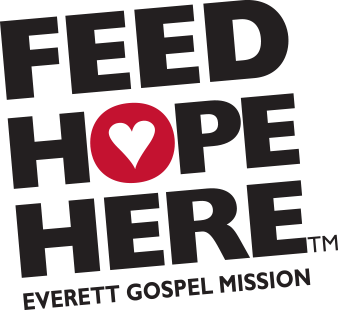 Feed Hope Here